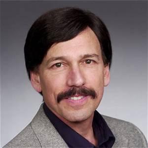 Faculty Profile: Peter Kuznick | American University ...
