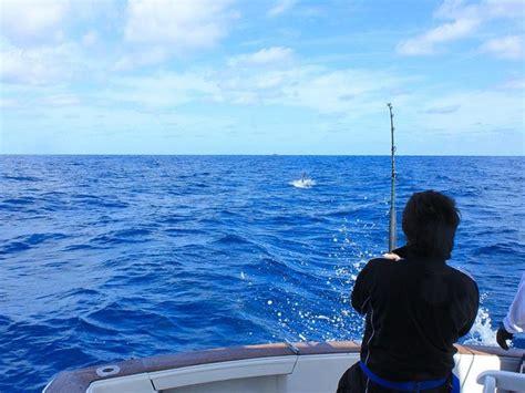 fishing florida lobstering vacation keys vacations destinations trips