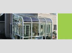 Porch Enclosure Kits Sunroom Aspx Easy Lowes Patio