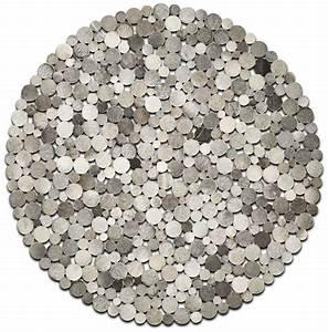 Jute Teppich Ikea : runder teppich ikea ~ Lizthompson.info Haus und Dekorationen