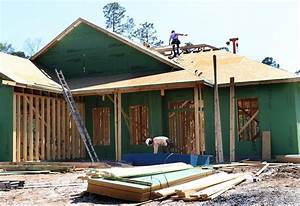 Boom To Grow: Volusia, Flagler among nation's fastest ...