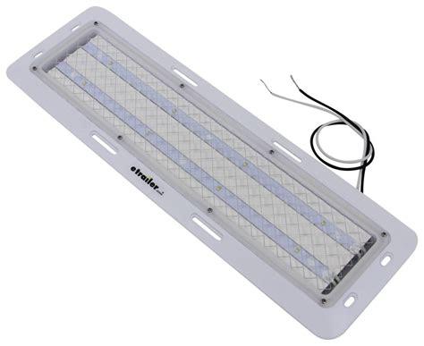 opti brite led interior light optronics rv lighting ill08cob