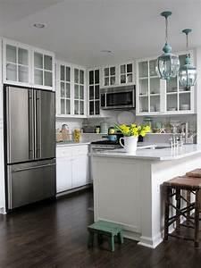 Kleine Küche Einrichten Tipps : kleine r ume einrichten n tzliche tipps und tricks kitchens ~ Eleganceandgraceweddings.com Haus und Dekorationen