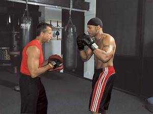 LL Cool J's Platinum Workout: An Inside Look At His ...
