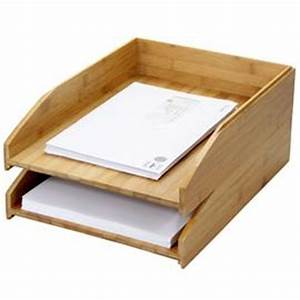 Bamboo Office Products Woodquail