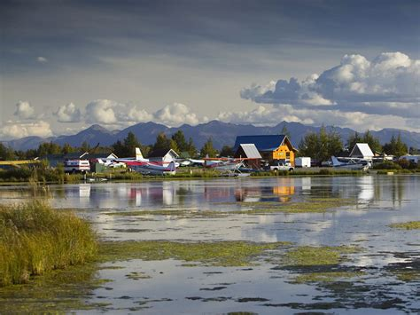 tourism bureau anchorage alaska travel guide and travel info tourist