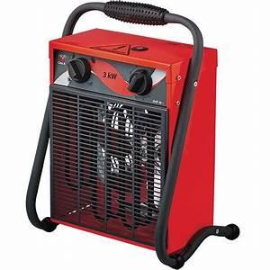 Radiateur Electrique Portable : chauffage portable radiateur propane op ra cesson au havre ~ Melissatoandfro.com Idées de Décoration