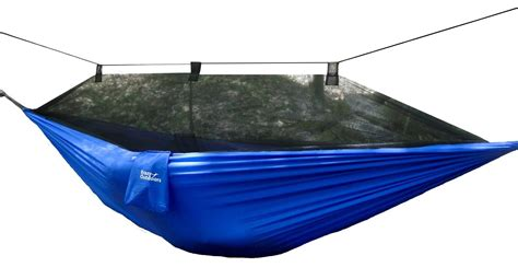 hammock mosquito net best hammocks with mosquito net insect cop