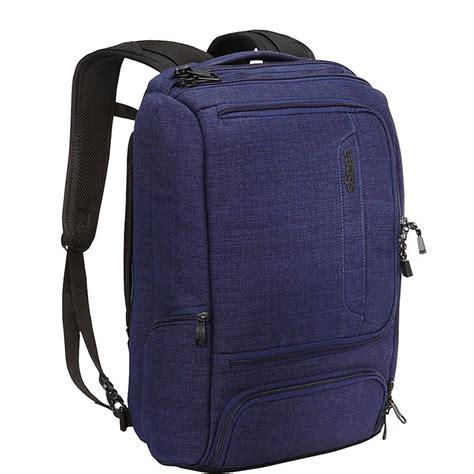 Top Rated Laptop Backpacks Backpacks Eru