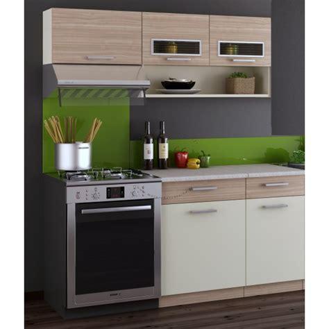 buffet de cuisine pas cher conforama meuble cuisine quipe pas cher cuisine moderne 2 meuble