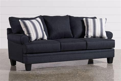 callie sofa living spaces