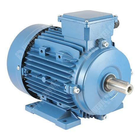 universal ie2 4kw three phase motor 400v 690v 2p 112m b3