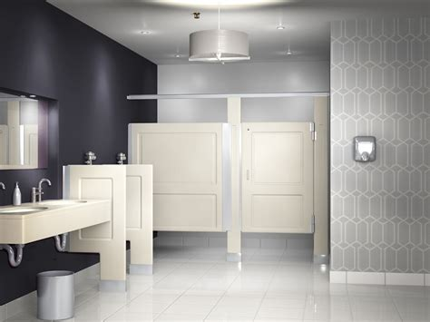 bathroom partition ideas bathroom stall partitions quotes