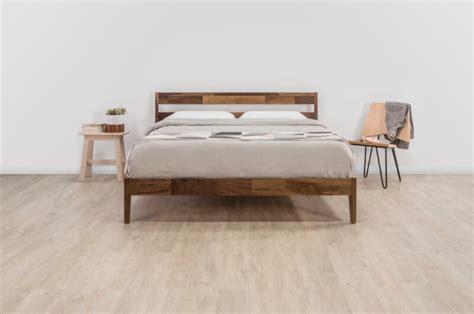 tuft and needle mattress tuft needle announces designed furniture