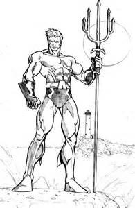 batman coloring page printable free image