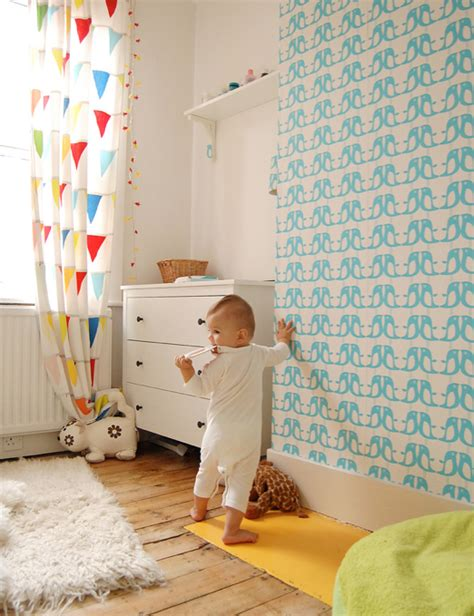 slaapkamer l baby baby slaapkamer ikea msnoel