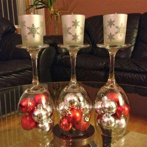 wine christmas decor google search christmas pinterest