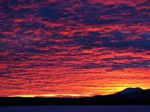Sonnenuntergang Berechnen : kanada bild von benutzer kaiwidd aufgenommen am ~ Themetempest.com Abrechnung