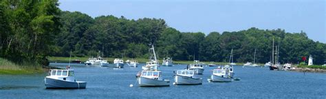 Boat Tours Kennebunkport Maine by Sightseeing Guide To Southern Me Kennebunkport Maine