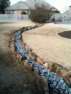 1000  Images About Drainage On Pinterest