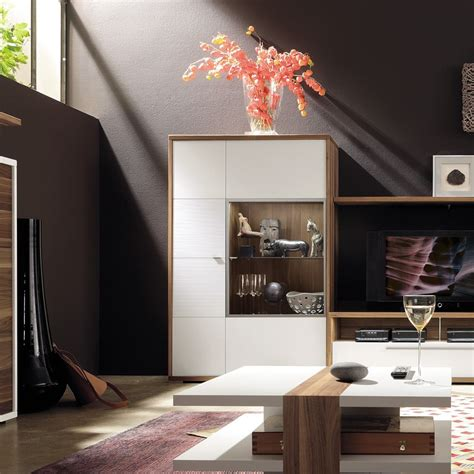 Living Room Furniture Ta by Mento Display Cabinet Hulsta Hulsta Furniture In