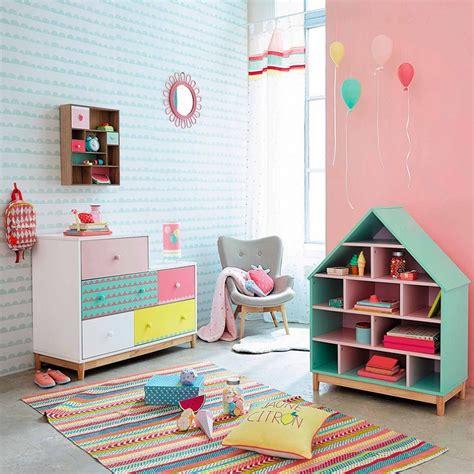 maison du monde houssen habitaciones infantiles de maison du monde