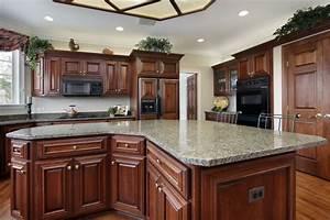 Custom Cabinets, Cabinetry Contractor Baltimore Metro