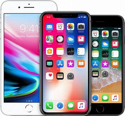 Iphones Transparent Iphone Apple Clipground