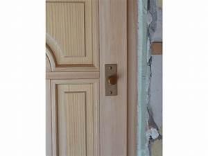 Prodej a montáž dveří