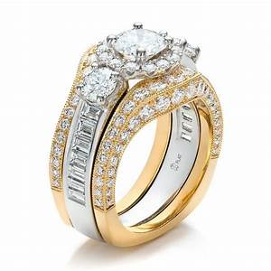 1000 images about estate engagement rings on pinterest With estate wedding ring sets
