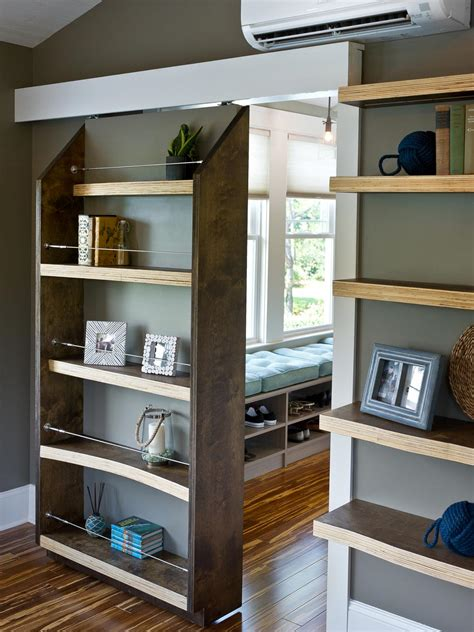 Sitting Area Pictures From Blog Cabin 2018 Diy Network