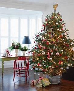 Pin by Jennifer Wyllie Souza on Christmas Winter Ideas