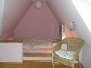 Schlafzimmer 39Schlafzimmer39 Mein Zuhause Zimmerschau