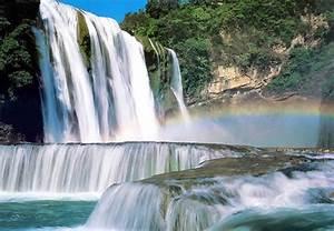 Things to Do in Guizhou, Top Guizhou Attractions