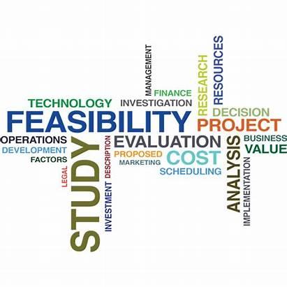Feasibility Studies Hotel Study Thailand Concept Mai