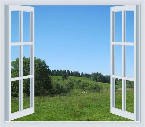 Offenes Fenster Bild by Mountain Meadow Alm Window 183 Free Photo On Pixabay