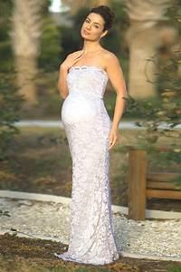robe de mariee sur mesure enceinte bordeaux With robe de mariée enceinte