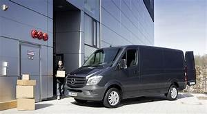Mercedes Sprinter Seitentür : mercedes to build next gen sprinter van at new south ~ Jslefanu.com Haus und Dekorationen