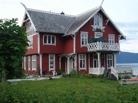 chalet houses swiss chalet style house for the home pinterest