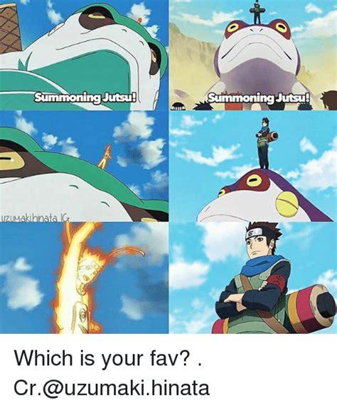 Summoning Jutsu Meme - 25 best memes about jutsu jutsu memes
