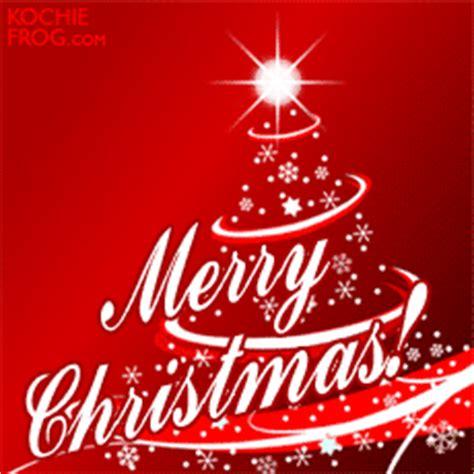 kartu ucapan natal     terbaru