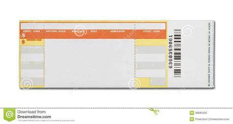 blank concert  bing images ticket template