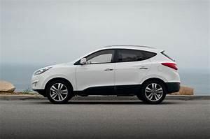 Hyundai Tucson Versions : 2014 hyundai tucson reviews and rating motortrend ~ Medecine-chirurgie-esthetiques.com Avis de Voitures