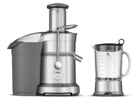 blender juice juicer breville blend dual purpose amazon juicers juicing rated machine healthy blenders blending kitchen chart comparison models using