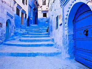 18 Photos That Will Make You Want to Visit Morocco - Condé ...