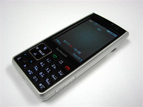 wifi voip phone look unidata sq 3000 wifi voip phone 171 voip