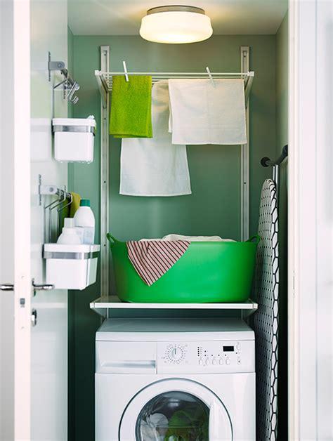Ironing Board Cabinet Ikea by Id 233 Es De Rangement Pour Tous Les Coins Difficiles