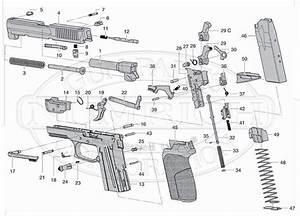 Sp2022  Accessories
