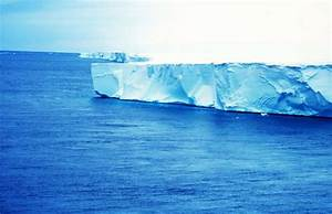definition plate forme glaciaire barriere de glace With nice plan de maison original 6 definition antarctique futura planate