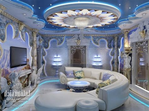 decoration interieur villa luxe beautiful villa interieur design gallery transformatorio us transformatorio us